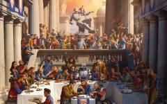 Logic's new album made for 'Everybody'