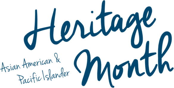 Community Center celebrates 'API' Heritage Month