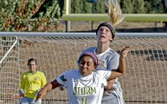 Mustangs stomp out Storm