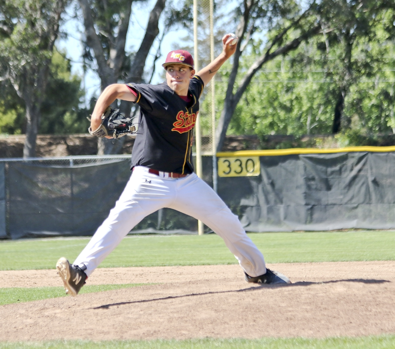 Men+Baseball+Solano+04-14-18+Cathie+Lawrence_0074_1