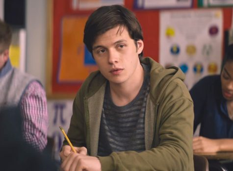 Viewers will 'Love, Simon'