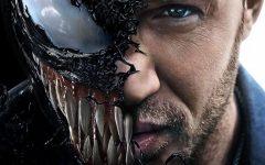 """Review Crew: """"Venom"""""""