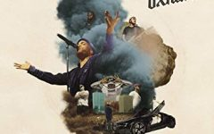 .Paak delivers a solid album