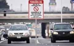 Pittsburg seeks to curtail panhandling