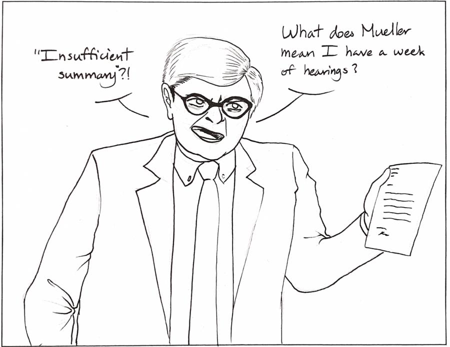 Editorial+Cartoon+5%2F3%2F19