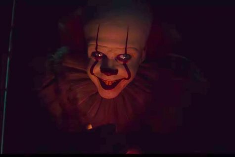 Movie Review: 'IT: Chapter 2'