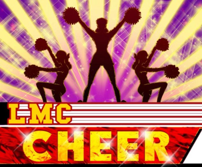 Student+Dixon+begins+cheer+club