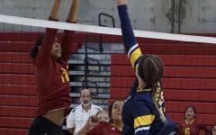 LMC wins 3-1 over Mendocino College
