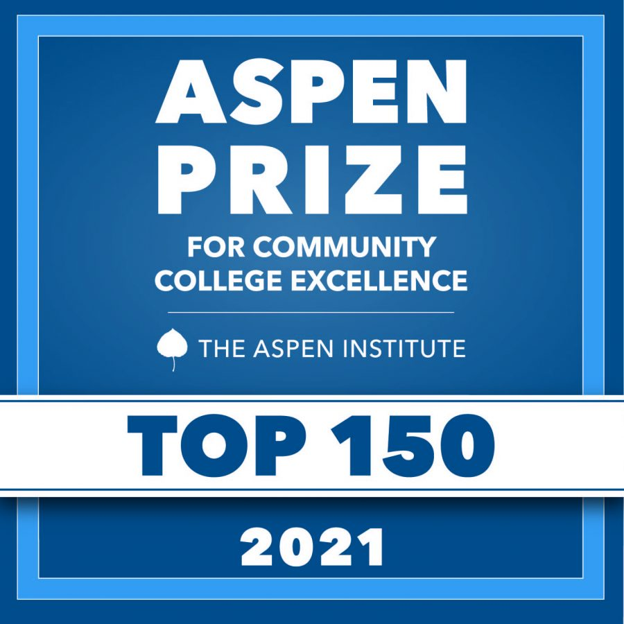 Los+Medanos+College+nominated+for+Aspen+Prize