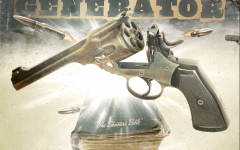 Mondo Generator's major return – album review