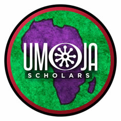 UMOJA event postponed