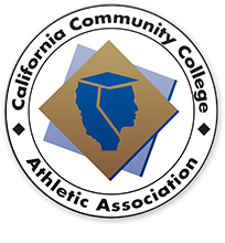 CCCAA suspends season