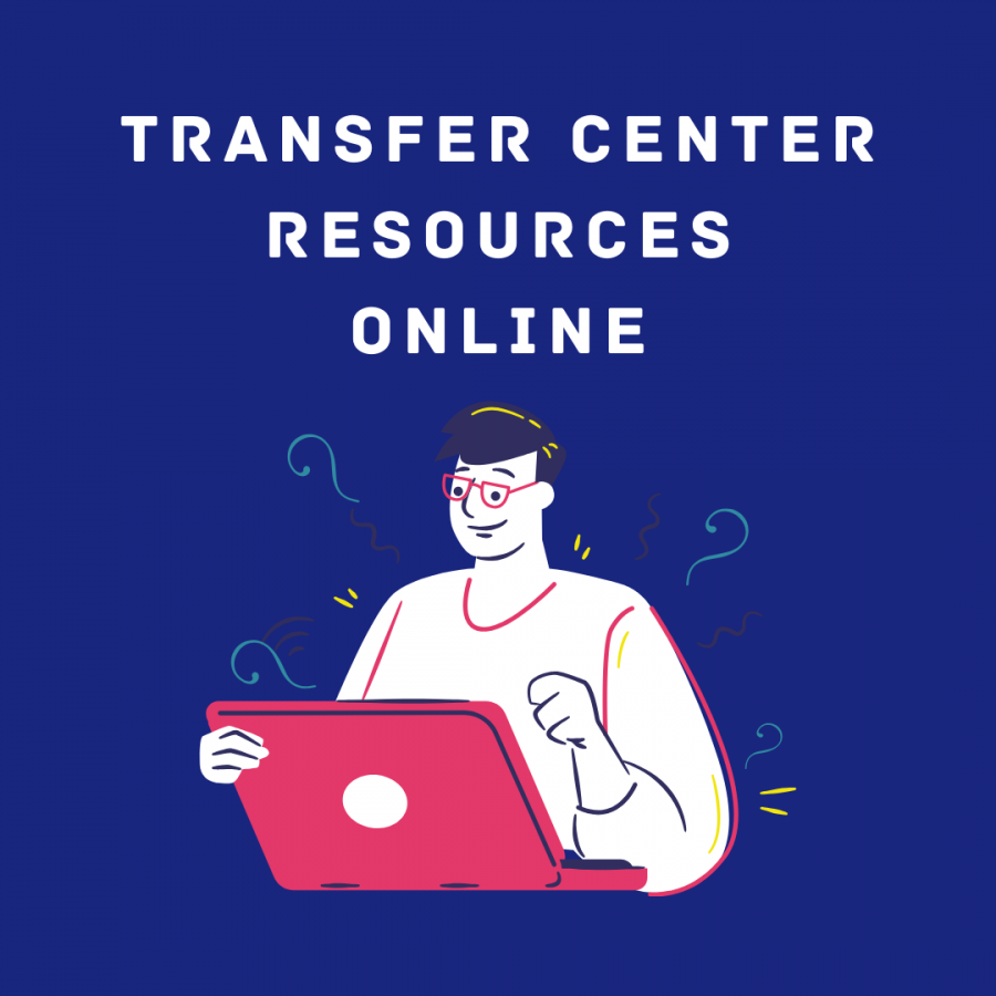Transfer Services move online