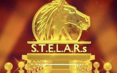Nominate S.T.E.L.A.R. students