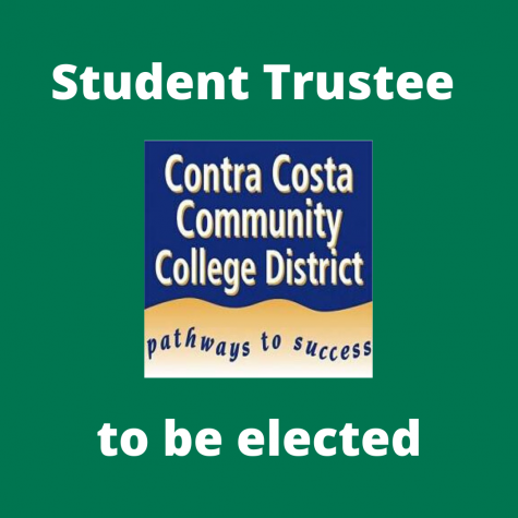 Student Trustee election held