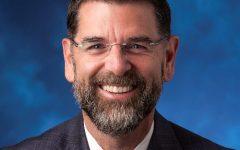 Chancellor Bryan Reece reinstated