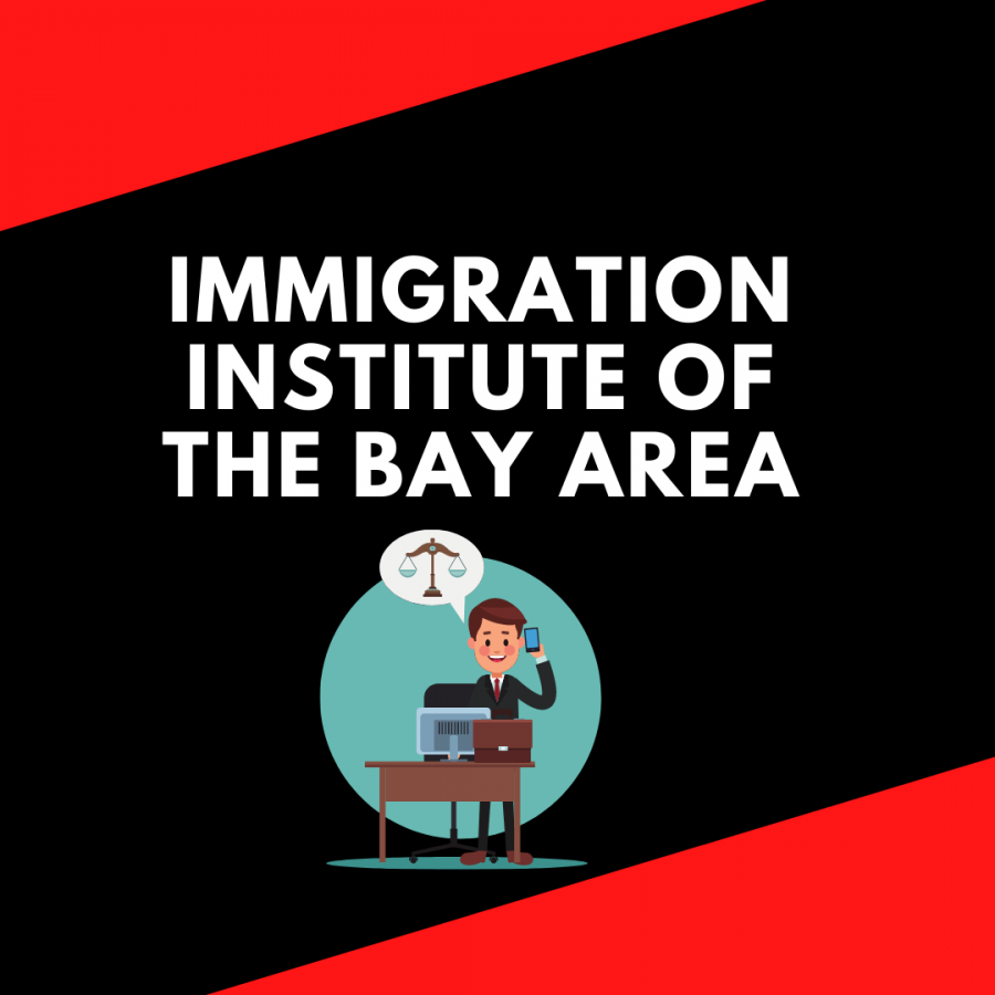 Free immigration legal consultations