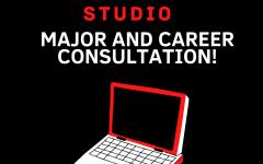 Career Services hosting weekly meetings