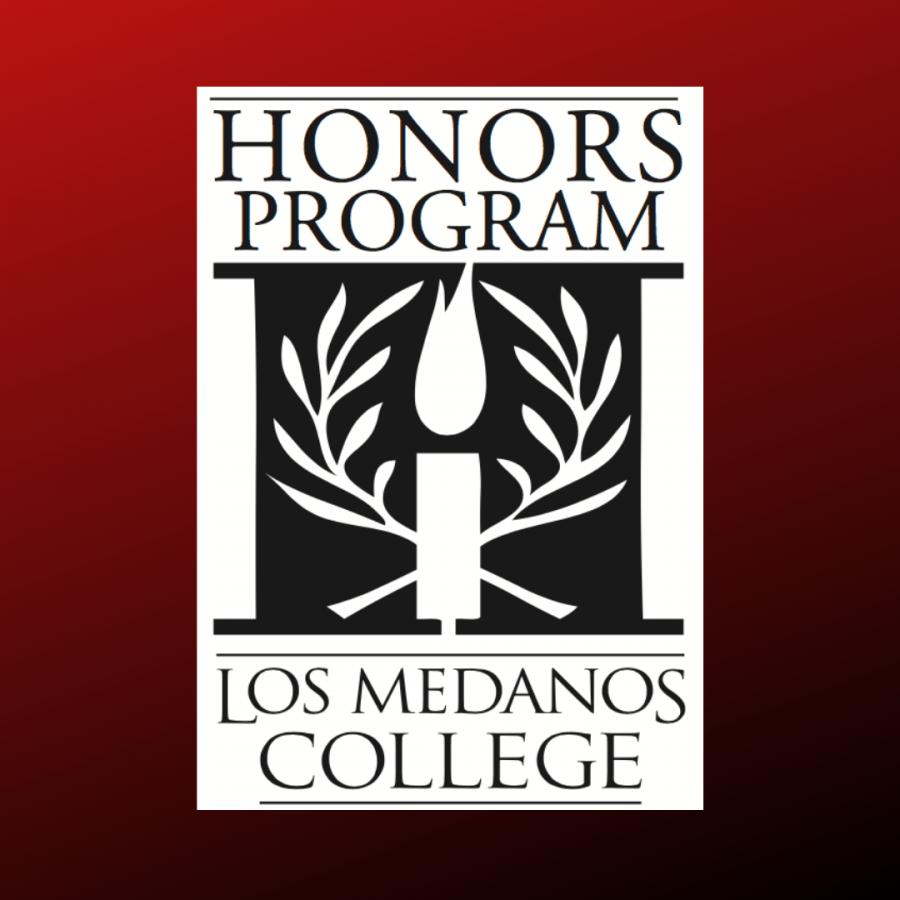 HonorsProgram (1)