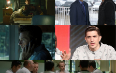 Top 5 - Shows to watch on Netflix